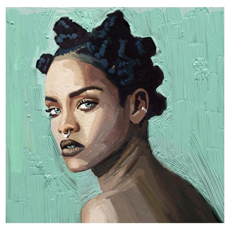 �� Second oil portrait : our famous singer and Queen of @dior : Rihanna , beautiful �� Top celeb! Thanks to @romaindemongeot �� #rihanna #singer #hiphop #rap #rnb #usa #america #la #art #artist #paint #celebrity #celebrities #instalike #instagram #instafollow #luxe #l4l #style #swag #fashion #fashionstyle #fashionable #follow #follower #follows #撮影 #夏 #team_jp_東 http://tipsrazzi.com/ipost/1513314109537883837/?code=BUAXyosl5a9