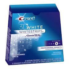 crest white strips - Google Search
