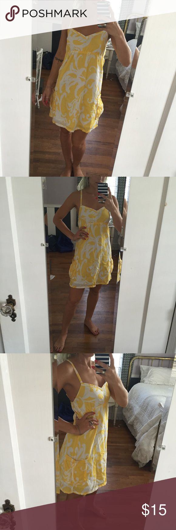 best 25 white sundress ideas only on pinterest white