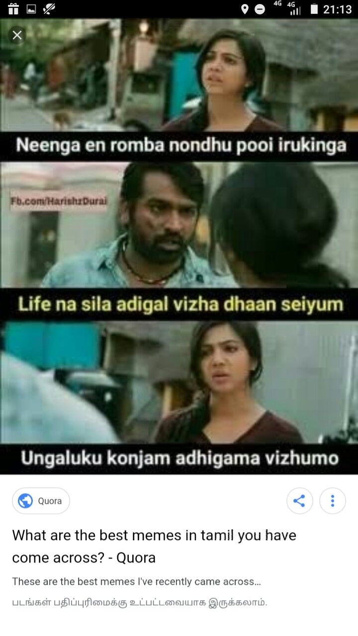 Pin By Aishu On Memes True Quotes Best Memes Memes