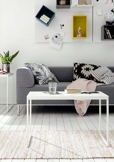 52 best modern homeoffice images on pinterest. Black Bedroom Furniture Sets. Home Design Ideas