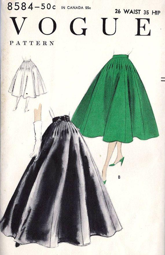 Best 25  Evening skirts ideas on Pinterest | Slip bridesmaids ...
