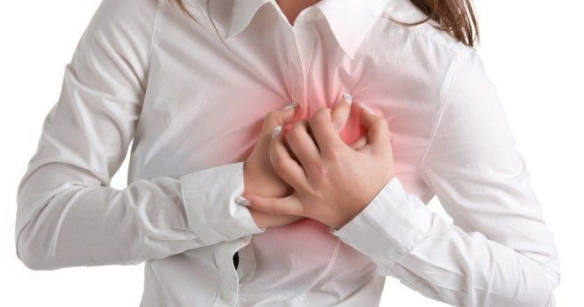 Home Remedies to Relieve Heartburn Immediately,How to get relive from heartburn,get rid of heartburn,natural Remedies to Relieve Heartburn Immediately, #AcidRefluxHelpAndAdvice