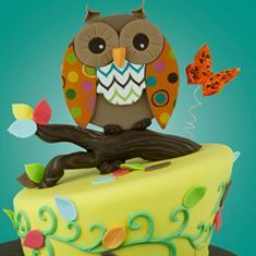 Michelle do you wanna get me this birthday cake???