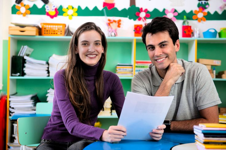 Parent-teacher interviews   Tips for getting the most out of parent- teacher interviews and other meetings you arrange with the school.