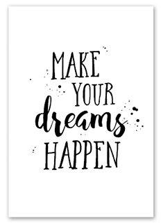zw-a6-024-dreams-happen