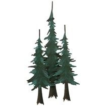 Black Forest Decor Search Results For Tica603