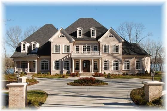 Kelly Clarkson 39 S House Celebrity Homes Celebrity Houses