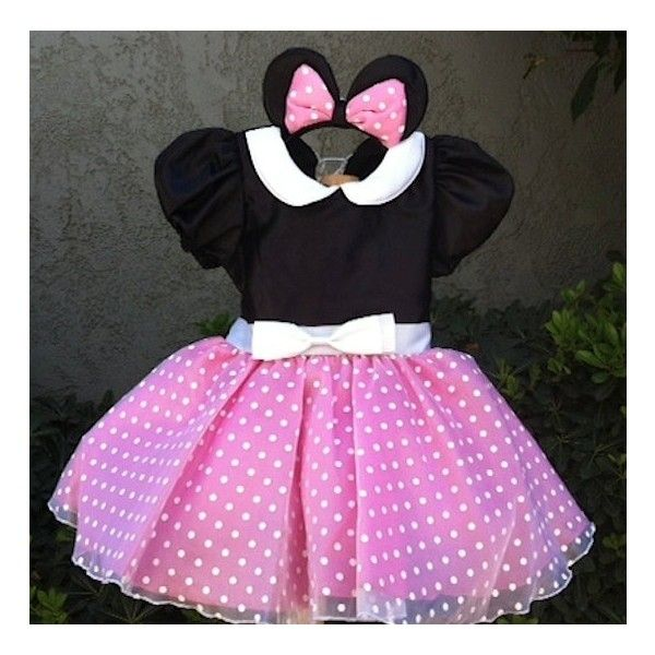 Best 25  Mouse outfit ideas on Pinterest | Minnie mouse theme ...