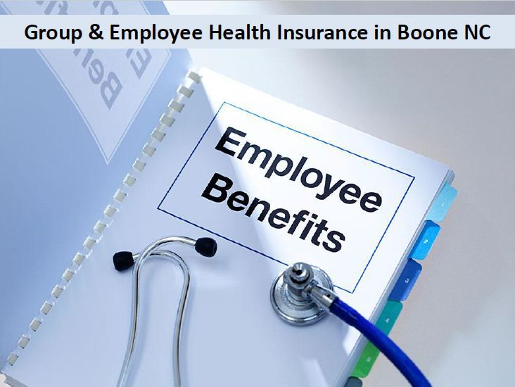Group Employee Health Insurance In Boone Nc Health Insurance