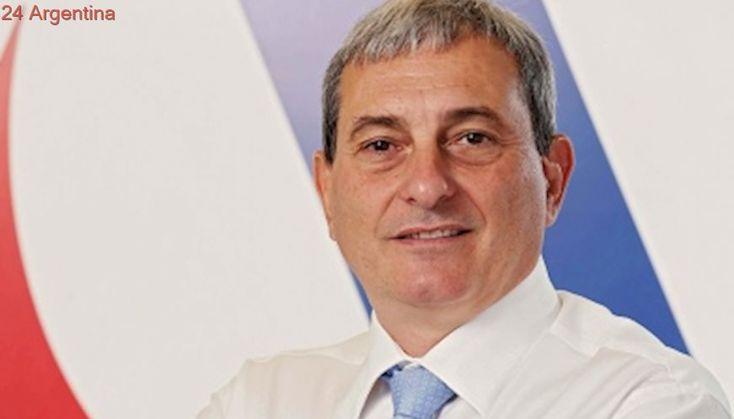 Afirman que el éxito del sistema de preferencias dependerá de la competitividad argentina