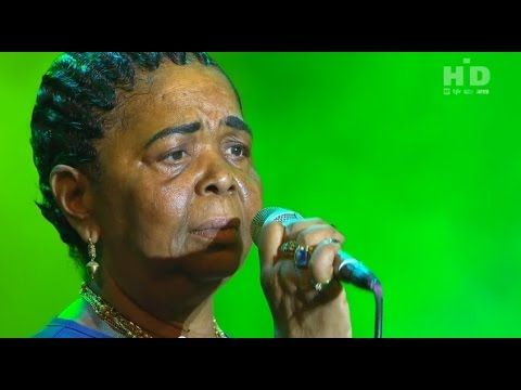 Date of concert: Switzerland, 6 July 2007 Artists Cesaria Evora - vocals Fernando Lopes Andrade - piano Domingos Fernandes - saxophone Joao Alves - guitar JO...