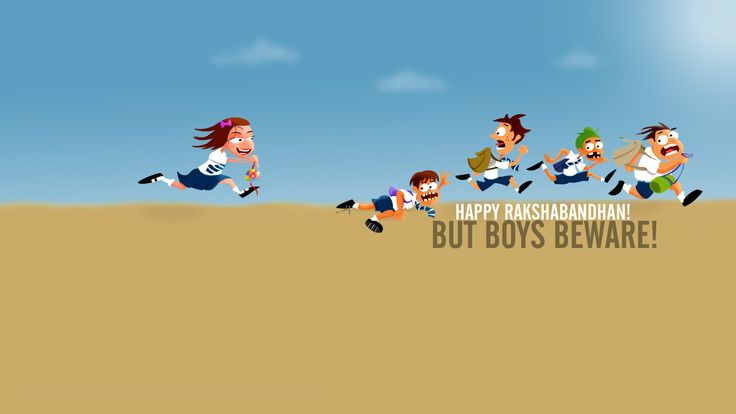 very-funny-raksha-bandhan-wallpaper New Photos of Raksha Bandhan, Funny Wallpapers of Happy Raksha Bandhan, Happy Raksha Bandhan Celebration,Happy, Raksha, Bandhan, Happy Raksha Bandhan, Best Wishes For Happy Raksha Bandhan, Amazing Indian Festival, Religious Festival,New Designs of Rakhi, Happy Rakhi Celebration, Happy Raksha Bandhan Greetings, Happy Raksha Bandhan Quotes,Story Behind Raksha Bandhan, Stylish Rakhi wallpaper