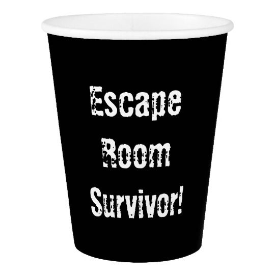 27 best escape room party images on pinterest birthdays for Escape room party