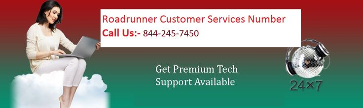 For email related problem or password recovery problem contact to this no.844-245-7450 for getting instant help.  http://roadrunneremailsupport.com/customer.html