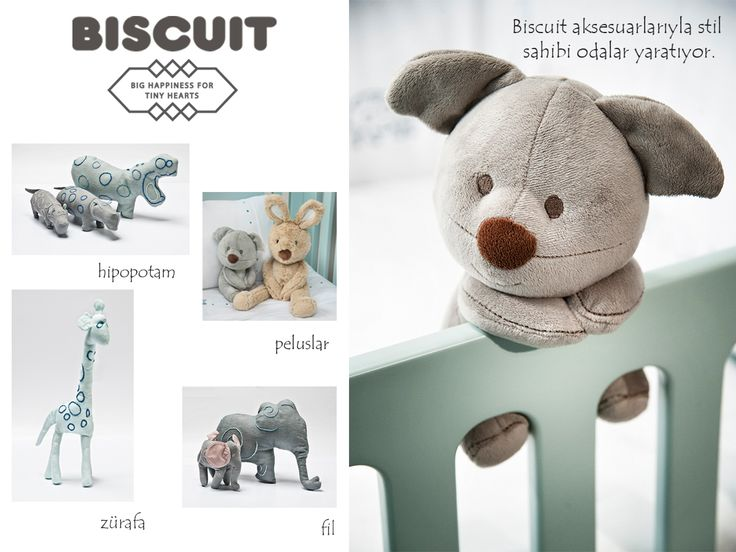 #animalia #istanbul #kidsfurniture #kidsaccessories #stylish #plush #mint #grey #hippo #elephant #giraffe
