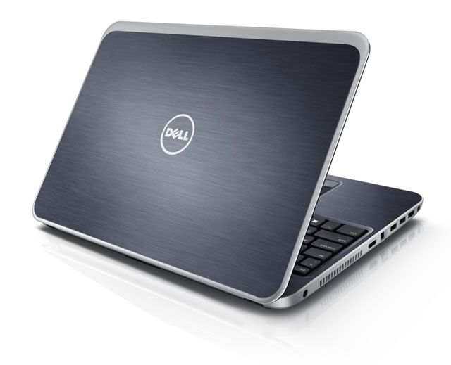Dell Laptop Service Center in Palavakkam