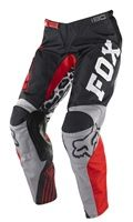 Womens Motocross Apparel - MotocrossGiant for ATV, Motocross, and Street Gear, Apparel, Parts and Accessories