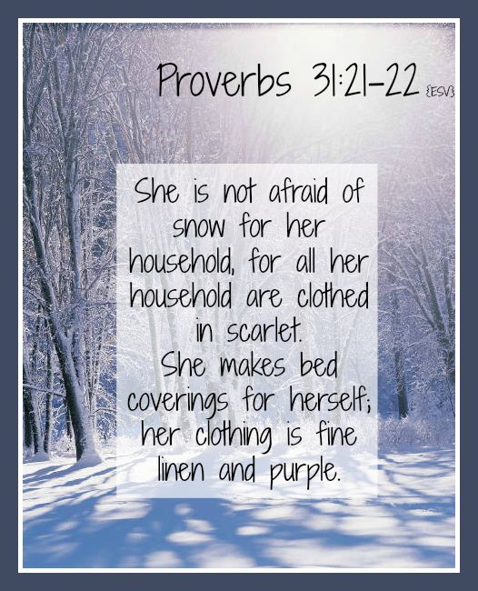 Proverbs About Strong Woman Long Image: A Beautiful, Strong And Godly Woman