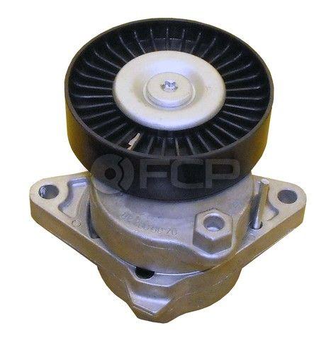 Mercedes Belt Tensioner (C240 C280 C320) - Contitech 1122000970 | FCP Euro