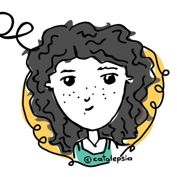Catalepsia Illustration You can follow me: https://www.facebook.com/catalepsiailustracion/ instagrama @catalepsiailustra
