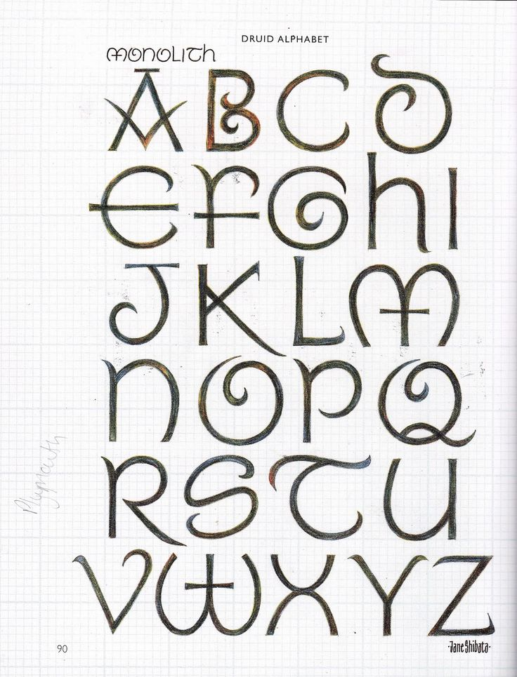 cool alphabet letters 17 ideas about cool lettering on creative 20952 | 4957bc78a007a452c24ca3194f431f56