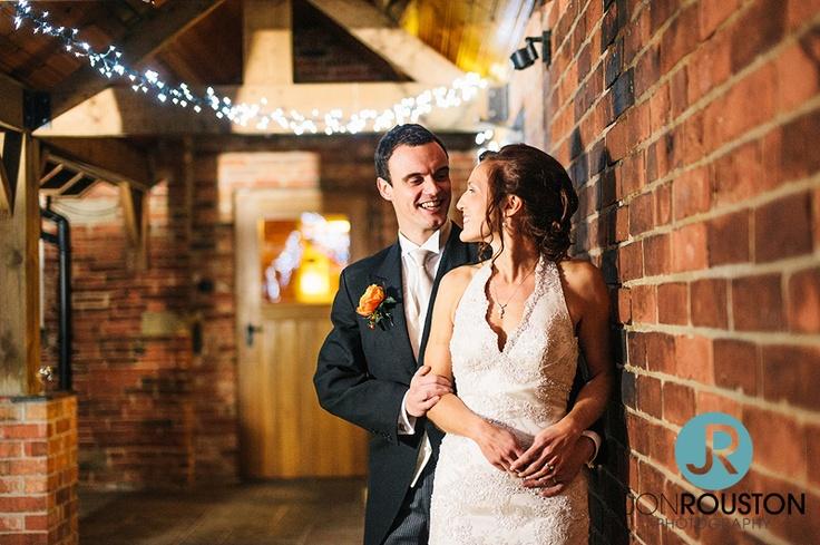 Casino hire for weddings nottingham