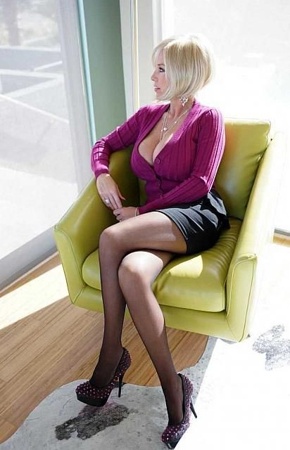 Mature adult free links
