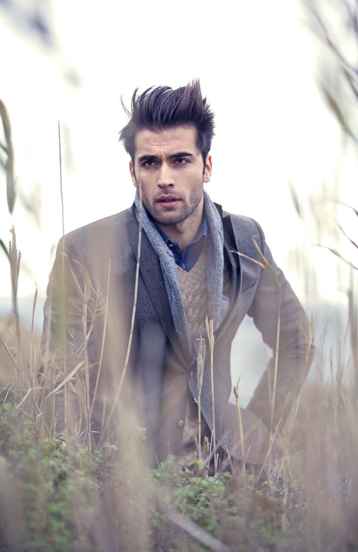 Hairstyle Editor For Men 51 Best Images About Mens Hair Style On Pinterest Pompadour