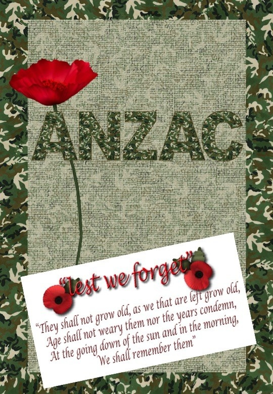 Download the free preview to see the quality of this resource. Contains valuable information about ANZAC: who, what, where, why and how we pay respect.  Info sheets, worksheets, activities and links to other valuable resources which provide online interactives.  http://www.teacherspayteachers.com/Product/ANZAC-Teacher-and-Student-resource
