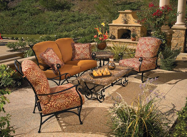 Captivating Sunnyland Outdoor Patio Furniture In Dallas Fort Worth Texas Carries O. Lee Outdoor  Patio Furniture For All Your Outdoor Needs In Our Dallas Showroom.