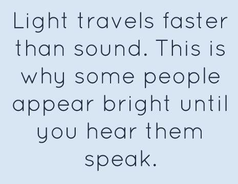 traveling faster than sound shockwaves