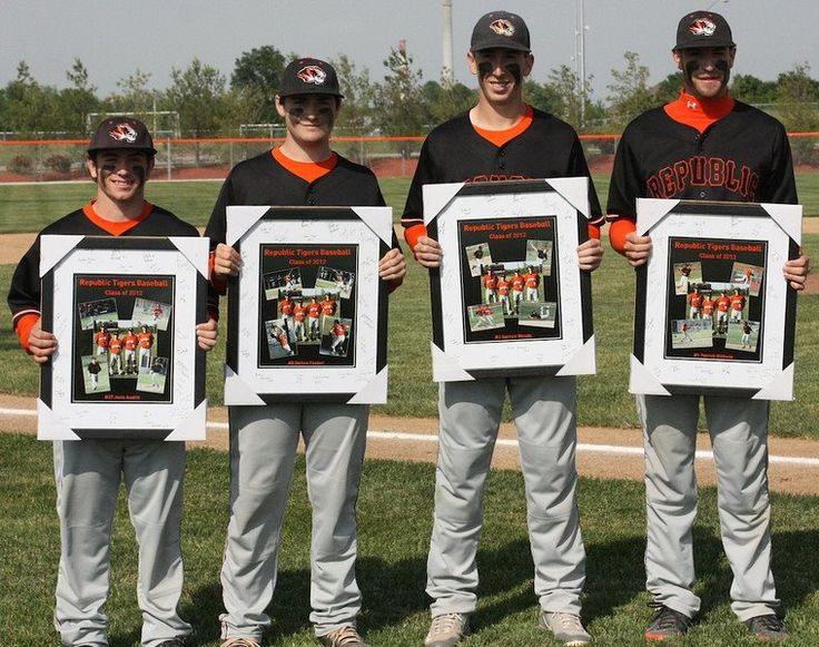 13 best images about Senior Night on Pinterest | Quilt ...