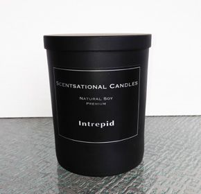 Unique Soaps, Candles, and Accessories - Scentsational Soaps & Candles - Shopping Cart