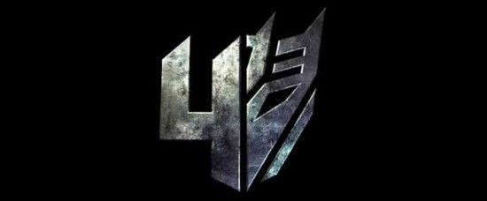 'Transformers 4′ to Cast Chinese Actors Through Reality Competition