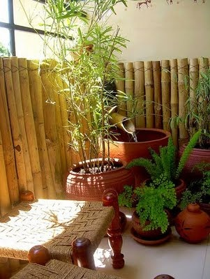 262 best images about my sunny balcony on pinterest for Balcony decoration ideas india