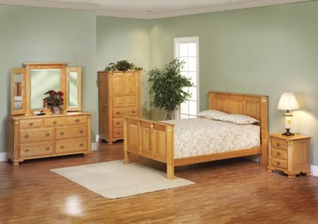 Zeitgenössischer Eichen Schlafzimmer Möbel - Wir hochgeladen, dieser - rattan schlafzimmer komplett