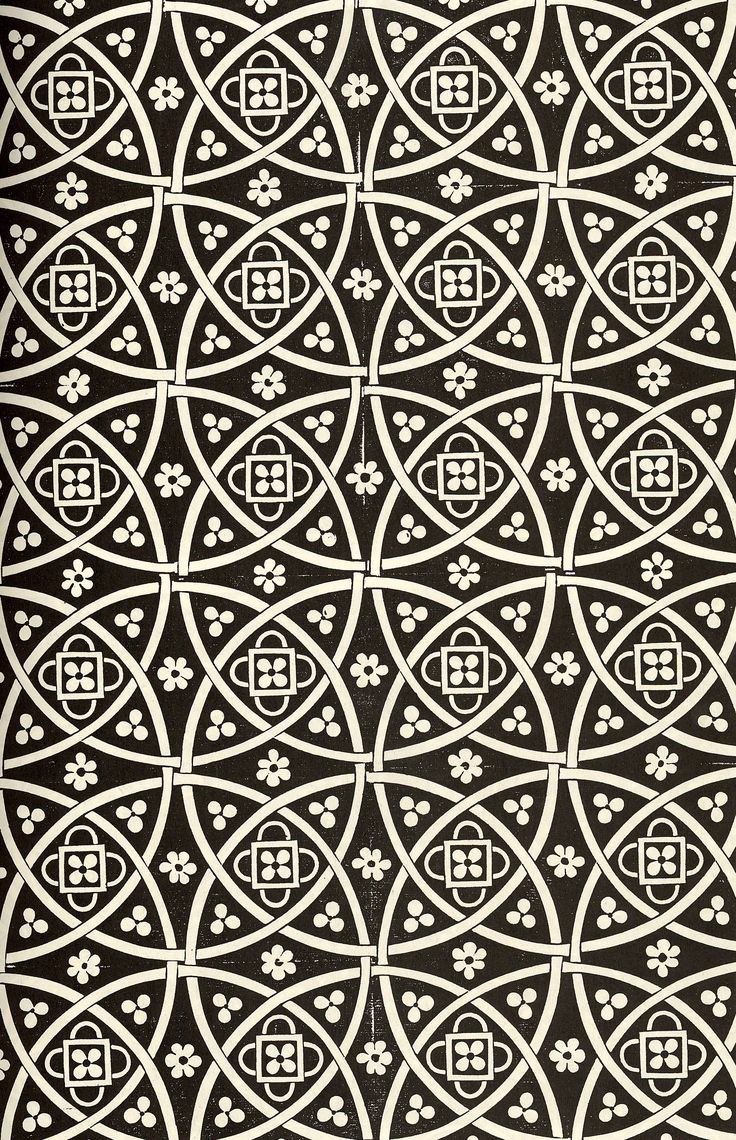 Decorative Tile Patterns 72 Best Fondos Images On Pinterest  Groomsmen Backgrounds And