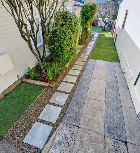 723 Best Images About Garden Projects On Pinterest