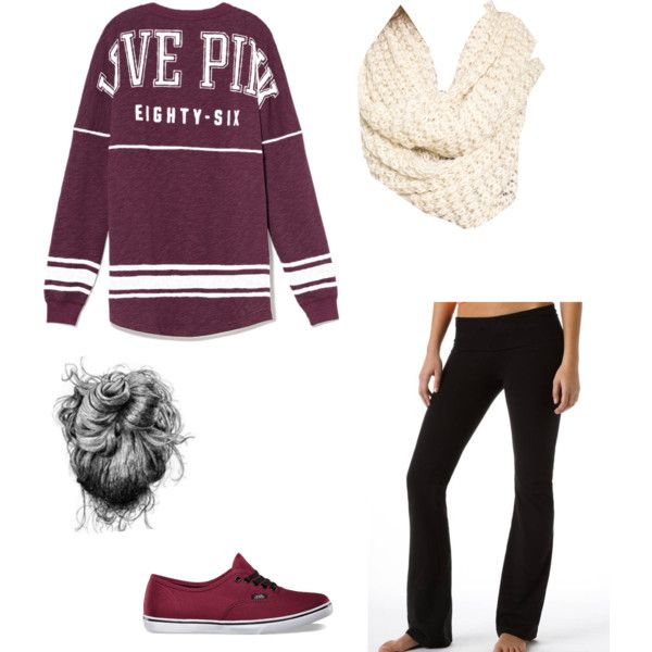 17 Best images about maroon shoes outfit on Pinterest | Vs pink Casual and Flannels