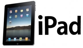 Report: Apple To Announce The iPad 3 The First Week Of March