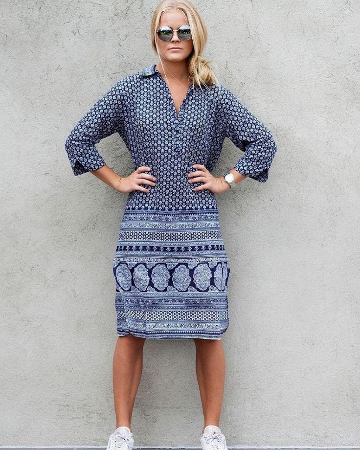 MISSMAYA Aisha Dress