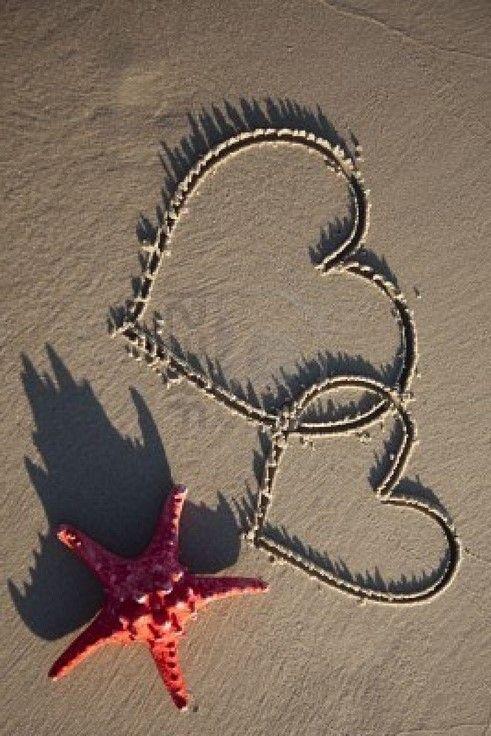 Hearts ♡ ♡ ♡