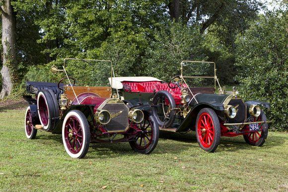 Antique_auto