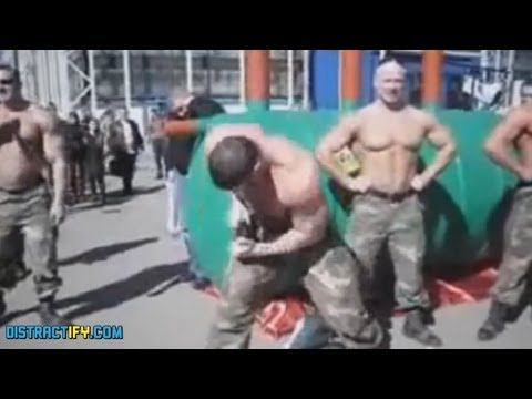 Russiatoday Crazy Russian 59