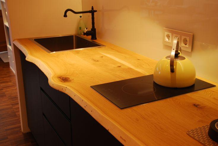 Küchenfront 24 — Konfigurieren Sie die Fronten ihrer Traumküche online, bestellen sie nach Maß zur Selbstmontage – einfach, schnell, modern und günstig.