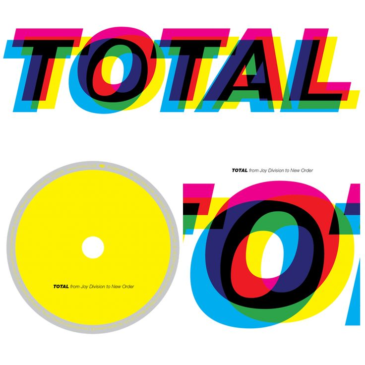 Peter Saville and Howard Wakefield