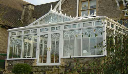 Lean To Conservatories | Conservatories Prices UK, Receive 3 No Obligation Conservatory Quotes