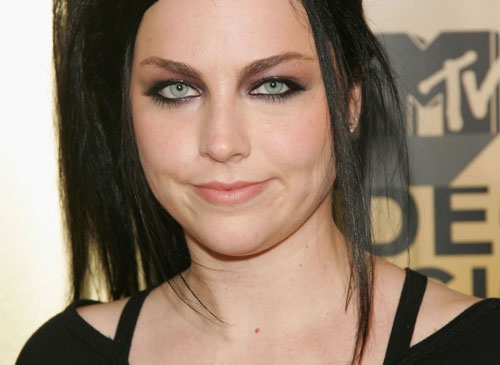 12 best Evanescence images on Pinterest | Amy lee evanescence ...