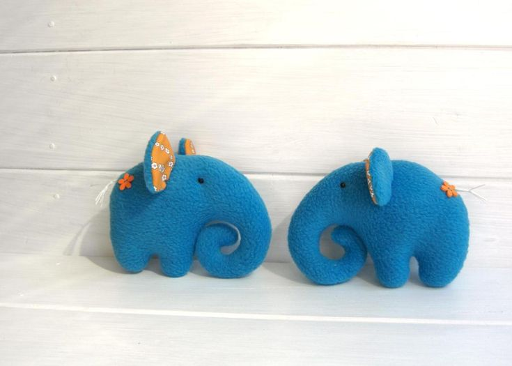 659 best Sewing Plushies & Toys - Free Patterns images on Pinterest ...